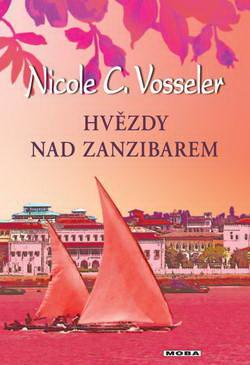 Cover Stars Over Zanzibar