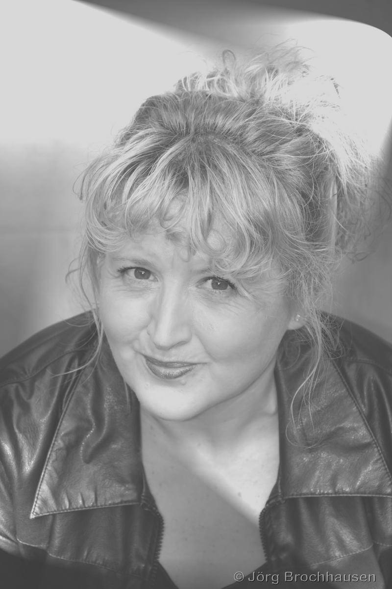 Nicole C. Vossler
